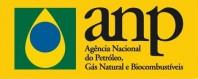 apostila-anp-2015