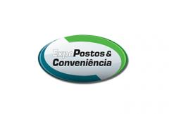 expo_postos