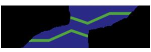Logo-federacao2