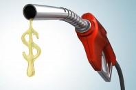 dicas-para-poupar-no-combustivel