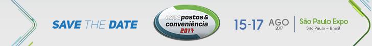 Expopostos 2017