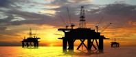 sonangol-onshore-oil-angola-today