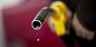 nova-fraude-em-bomba-de-gasolina-e-dificil-de-notar-frentistas-dao-dicas-contra-golpes-1499587744728_615x300