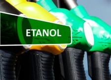 venda-direta-etanol