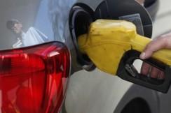 gasolina-br-distribuidora-petrobras-01082018090358649