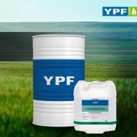 57881-YPF