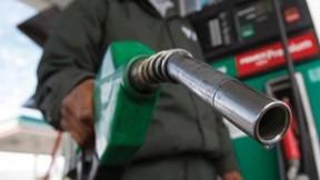 bomba-gasolina-combustivel-posto-Foto-EBC-e1537481164905