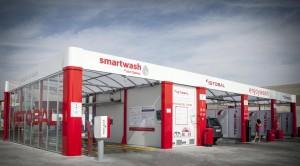Smartwash ISTOBAL 3