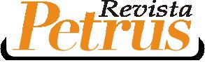 revista-petrus-logotipo