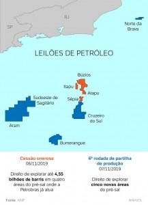 mapa-leilao-petroleo-web-1573045488670_v2_750x1