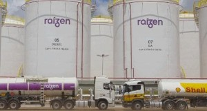Raizen-combustiveis (1)