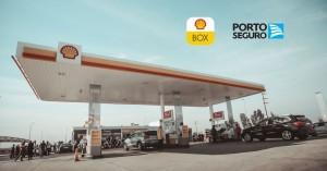 Shell-porto-seguro