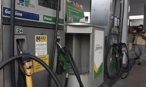 aumento-gazolina-rj-0506202736