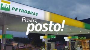 Campanha_Posto_Posto