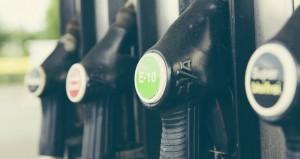 combustivel-etanol-gasolina-