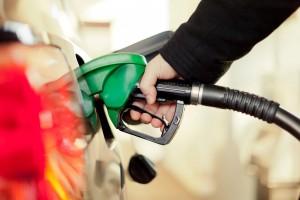 Governo, fecombustiveis e sindtrr