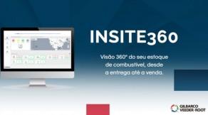 Insite-press--1-