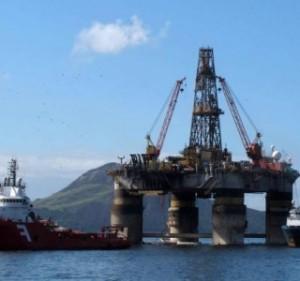 Petróleo brent deve fechar ano perto de US$ 40, prevê IBP