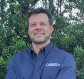 Bruno Rosas - CEO Gilbarco Veeder-Root