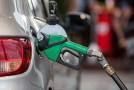 Preços de diesel e gasolina nos postos fecham a semana perto da estabilidade, diz ANP g1