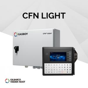 CFN_Light