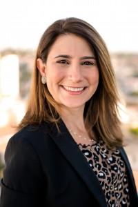 Marilia Lima - Diretora de mkt LATAM Gilbarco Veeder-Root Destaques