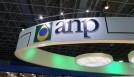 ANP divulga resultados de ações em 13 esta