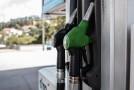 Abastecimento de combustíveis está normalizado no Rio